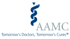 Dr. Daniel Paull Colorado Springs Orthopedic Doctor AAMC feature